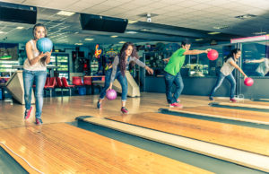 Play bowling rhodes, play bowling rodos, rodos bowling, rhodes bowling