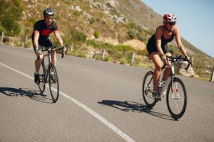 cycling rhodes island, cycling rodos island, cycling rodos, cycling rhodes, rent a bicycle