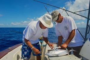 Fishing rhodes island, fishing rodos island