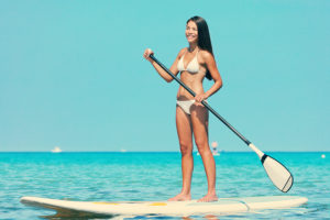 Rent a Paddleboarding rhodes, rent a paddleboarding rodos,, paddleboarding lessons rhodes