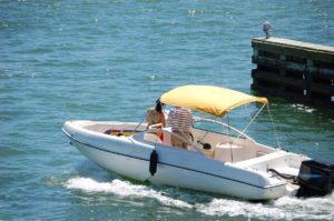 Boat rentals rhodes, boat rentals rodos, rent a boat rhodes, rent a boat rhodes