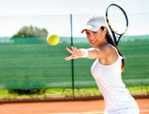 tennis rhodes, tennis rodos, tennis rhodes island, tennis rodos island