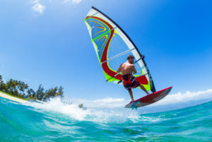 windsurf rodos, windsurf lessons rhodes, rhodes windsurf, rodos windsurf
