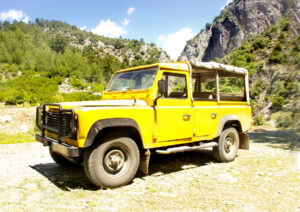 jeep safari rodos island, jeep safari rhodes island