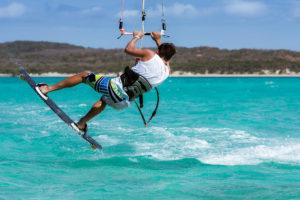 Kitesurf rodos, kitesurg Rhodes, kite surf rodos, kite surf Rhodes, kitesurf lessons rhodes