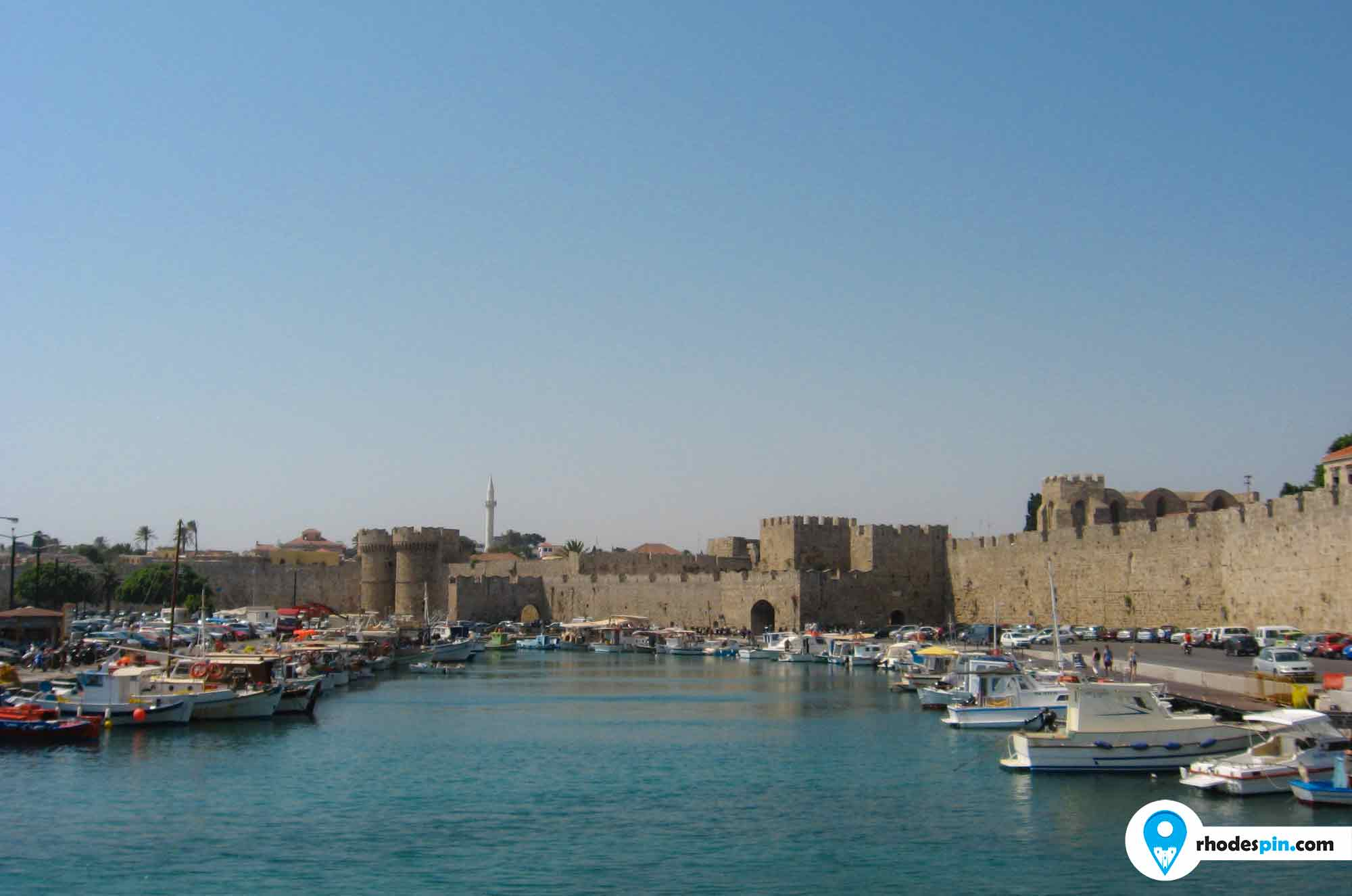 Old town rhodes, old town rodos, medieval rhodes,medieval rodos
