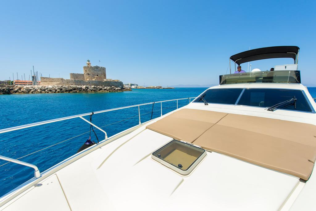 Rhodes island yacht private cruises,yacht rental rodos, yacht rental rhodes, yacht rental rhodes island, yacht rental rodos island