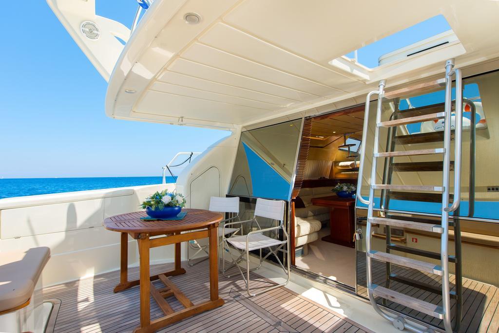 yacht rental rodos, yacht rental rhodes, yacht rental rhodes island, yacht rental rodos island