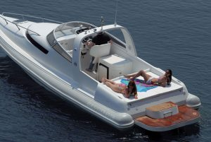 Rib rental Rhodes island, Rib rental Rodos island