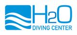 diving in rhodes, scuba diving, scuba lessons rhodes , scuba lessons rodos