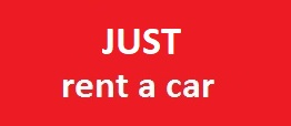 Rent a car in Rhodes, Rent a car in Rodos, Rhodes island car hire, Rodos island car hire, Car rental Rodos, Car rental Rhodes,