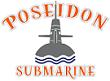 Glass bottom Rhodes island, glass bottom rodos, glass bottom mandraki harbor