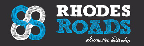 cycling in rhodes, rent a bicycle rhodes, renta a bicyle rodos